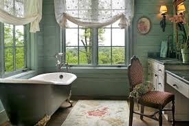 small bathroom window treatments ideas bathroom window treatments for privacy hgtv