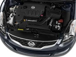 nissan altima 2013 engine nissan altima 3 5 2007 auto images and specification