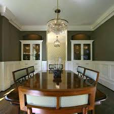 Wainscoting Office Dining Room Wainscoting Paint Ideas At Home Design Concept Ideas