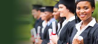 home based for highschool graduates accredited high school diploma online best online high school