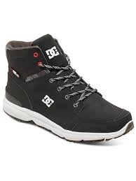shop boots usa dc s shoes boots store dc s shoes boots usa shop