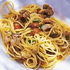 cuisine pates recettes italiennes la tradition de la cuisine italienne