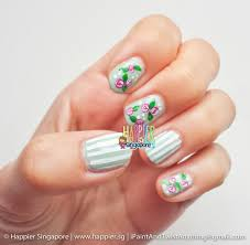 nail art express manicure nail artist for kids party