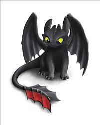 25 train dragon ideas toothless