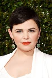 haircuts for high cheekbones 15 cute hairstyles for round faces 15 short medium and long