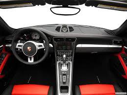 porsche 911 dashboard 9008 st1280 059 jpg