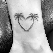 feminine family tree tattoos creativefan