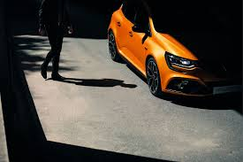logo renault sport 2018 renault megane rs hatch revealed with 276bhp autocar