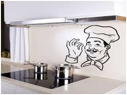 autocollant pour carrelage cuisine leroy merlin carrelage cuisine beautiful stickers leroy merlin avec