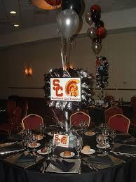 26 best banquet ideas images on pinterest banquet ideas banquet