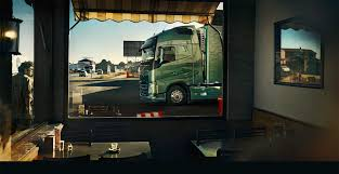 volvo truck range my truck volvo trucks
