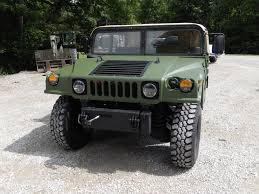 hummer jeep 2013 new am general m998 m1037 military hummer h1 humvee hmmwv