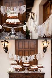 nothing bundt cakes tower wedding cake cake and weddings