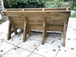 fabriquer un canap en palette articles with fabriquer un canape en palette de bois tag canape en