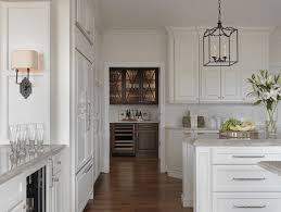 kitchen ideas nz 30 traditional white kitchen ideas baytownkitchen com
