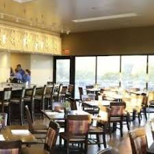 Desert Botanical Garden Restaurant 81 Restaurants Near Desert Botanical Garden Opentable