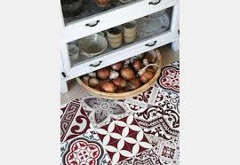 tappeti per cucine tappeti cucina e tovagliette americane in pvc ispirate alle
