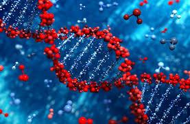 current trends in biosciences u2013 ctbio u2013 2017 u2013 peerscientist events