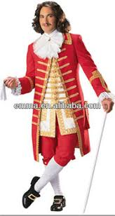 Quality Halloween Costume Sales Quality Halloween Costumes Men Bm050