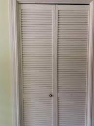 louvered interior doors bifold closet doors frosted glass images doors design ideas