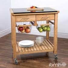 Barek HANNIBAL Kremowy W JYSK Jysk Pinterest Woods - Kitchen side tables