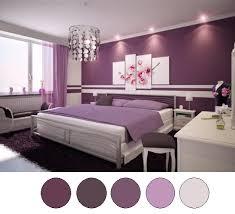 room color scheme homeofficedecoration purple room color scheme