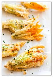 fiori di zucca fritti in pastella fiori di zucca fritti la pastella perfetta e i segreti per averli