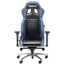 fauteuil bureau baquet fauteuil bureau baquet suivant siege baquet cuir fauteuil de bureau