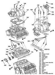 chevrolet engine diagrams chevrolet wiring diagrams instruction