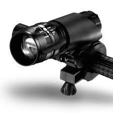 best cycling waterproof 10 best bike lights head lamps and tail lights u2013 gearnova