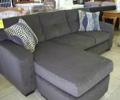 Sectional Sofas Costco by Enticing Sofa Costco Chaise Lounge Plus Costco Chaise Lounge Sofa