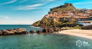 chambre d hotes sardaigne location porto torres dans une chambre d hôte pour vos vacances