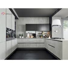modern kitchen cabinets sale luxury and modern kitchen furniture with island design cabinets for sale buy luxury kitchen island luxury furniture modern kitchen design product on