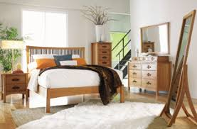Made In Usa Bedroom Furniture Bedroom Furniture Made In The Usa Shop American Made Bedroom