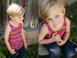 hairstyles for toddler boys women medium haircut