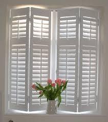 Interior Shutters For Windows Windows Shutter Blinds For Windows Decor 25 Best Ideas About