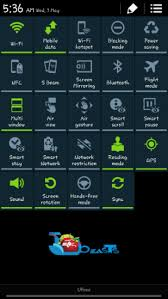 android master sync how to fix email sync disabled and enable master sync on android