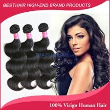best hair extensions brand curly hair extensions