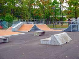 Backyard Bmx Park Bmx Spot Google Search Skate Spot Pinterest Skate Park And Bmx