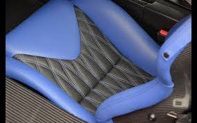 koenigsegg blue interior 2013 koenigsegg agera r interior details seat 1680x1050