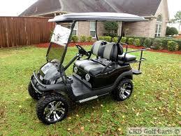 custom club car golf carts 2010 club car precedent 2010 club car