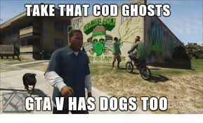 Call Of Duty Ghosts Meme - 25 best memes about cod ghost cod ghost memes