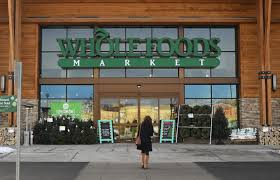 amazon purchase on black friday 2017 news amazon buying whole foods will grocery prices get cheaper money