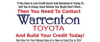toyota motor credit number toyota special financing options in warrenton va