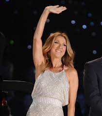 how celine dion u0027s music has touched my life