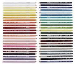 prismacolor scholar colored pencils prismacolor scholar colored pencils 48 count new free ship ebay