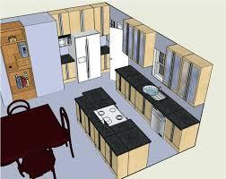 Design My Kitchen App Design Kitchen App U2013 Moute