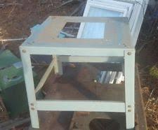 delta 10 inch contractor table saw delta contractor saw ebay