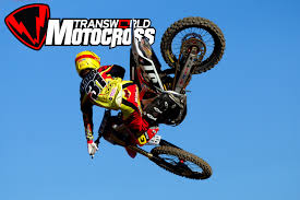 fox wallpapers motocross geico powersports honda wallpapers