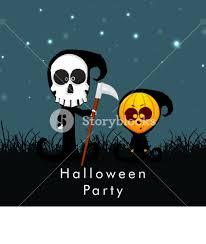 100 background for halloween halloween jack banner or